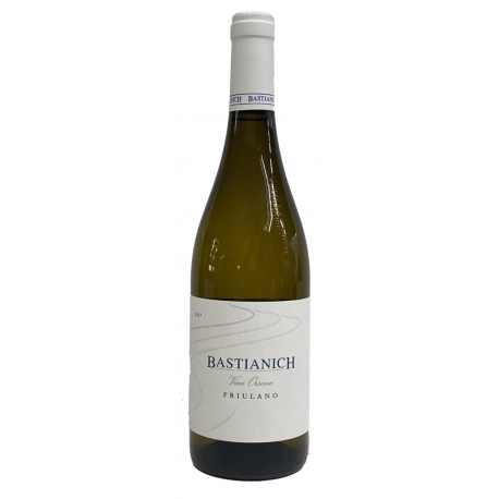 "Garbéin ""Chardonnay Rubicone"""