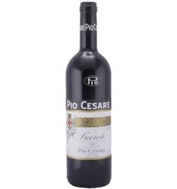 Pinot Grigio Colli Orientali