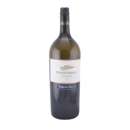 "Pinot Grigio ""Dolomiti"""