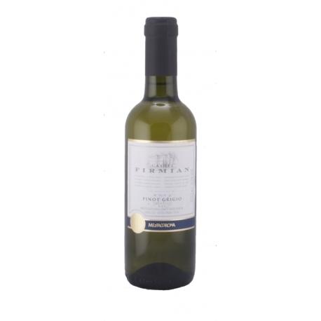 Pinot Grigio 'Trentino'