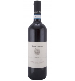 045 grappa alle uve di Amarone 40 %