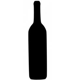 Chardonnay Rubicone
