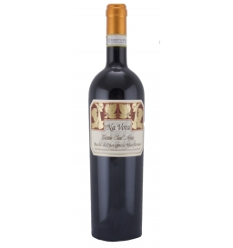 Pinot Nero Colli Orientali