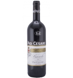 "Barbera d'Asti Superiore  ""Altea"""