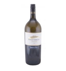 "Pinot Grigio ""Dolomiti"" Pinot Grigio (100%)"