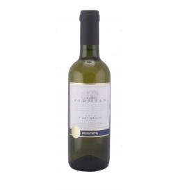 "Pinot Grigio ""Trentino"" Pinot Grigio (100%)"