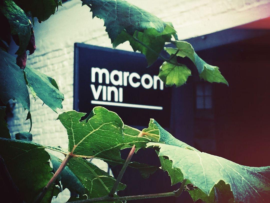 Marcon Vini